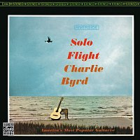 Charlie Byrd – Solo Flight