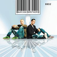 Barcode Brothers – BB02