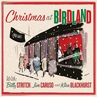 Various  Artists – Christmas at Birdland