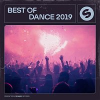 Various  Artists – Best Of Dance 2019 (Presented by Spinnin' Records)