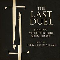 Harry Gregson-Williams – The Last Duel [Original Motion Picture Soundtrack]