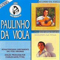 Paulinho Da Viola – Dois Momentos