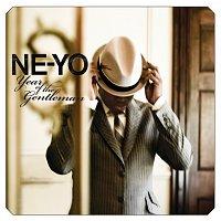 Ne-Yo – Year Of The Gentleman