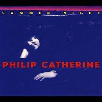 Philip Catherine – Summer Night