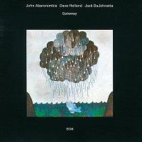 John Abercrombie, Dave Holland, Jack DeJohnette – Gateway