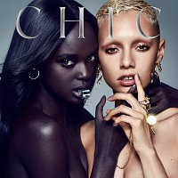 Nile Rodgers, CHIC – It's About Time