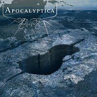 Apocalyptica – Apocalyptica [[Blank]]