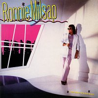 Ronnie Milsap – One More Try For Love