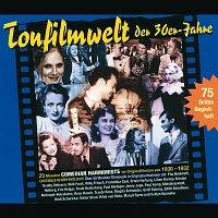 Tonfilmwelt Der 30er Jahre