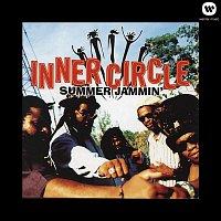 Inner Circle – Summer Jammin'