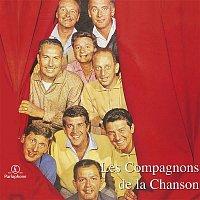 Les Compagnons De La Chanson – le meilleur