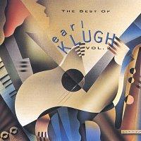 Earl Klugh – Best Of Earl Klugh, Vol. 2