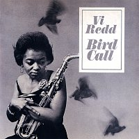 Vi Redd – Bird Call