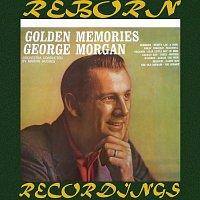 George Morgan – Golden Memories (HD Remastered)