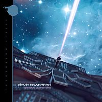 Devin Townsend – Stormbending (Virtually Live 2020)