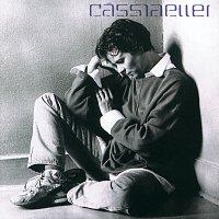 Cássia Eller – Cássia Eller [1994]