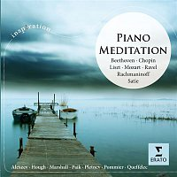 Various Artists.. – Piano Meditation