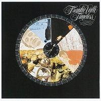 Frankie Valli – Timeless