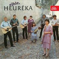 Heuréka – Ejhle, heuréka