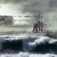 In Extremo – Mein rasend Herz