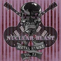 Various Artists.. – Metal Hymns, Vol. 23