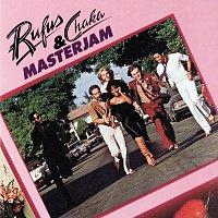 Rufus & Chaka Khan – Masterjam