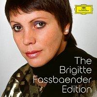 Brigitte Fassbaender – The Brigitte Fassbaender Edition