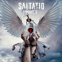Saltatio Mortis – Fur immer frei