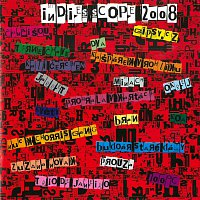 Indies Scope 2008