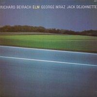 Richard Beirach, George Mraz, Jack DeJohnette – Elm