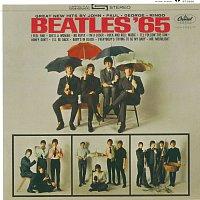 The Beatles – Beatles '65 (U.S. Album)