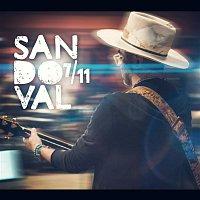 Sandoval – Felicidades