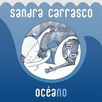 Sandra Carrasco – Océano