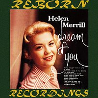 Helen Merrill – Dream of You (HD Remastered)