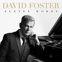 David Foster – Eleven Words