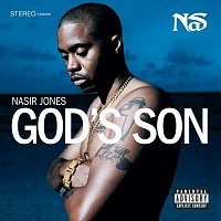 Nas – Made You Look (Remix Featuring Jadakiss & Ludacris)