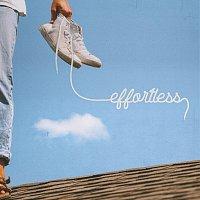 Forrest. – Effortless