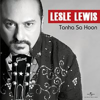 Lesle Lewis – Tanha Sa Hoon
