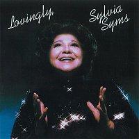 Sylvia Syms – Lovingly