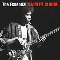 Joe Farrell – The Essential Stanley Clarke