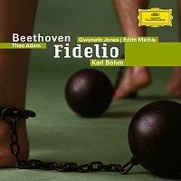 Staatskapelle Dresden, Karl Bohm – Beethoven: Fidelio