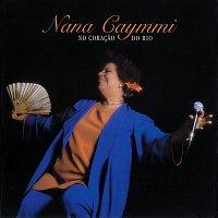 Nana Caymmi – No Coracao Do Rio