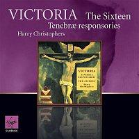 The Sixteen, Harry Christophers – Victoria Tenebrae responsories