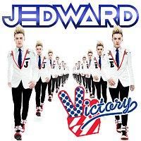 Jedward – Victory