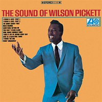 Wilson Pickett – Original Album Series