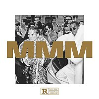 Puff Daddy, The Family – MMM