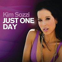 Kim Sozzi – Just One Day