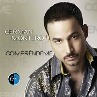 Germán Montero – Compréndeme [i-Tunes Exclusive]
