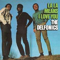The Delfonics – La La Means I Love You (Expanded Version)