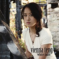 Vienna Teng – White Light